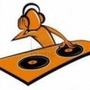 DJ Alex - Stereo Bar Man Mix ()