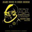 Mightyfools feat. Bizzey vs. Cesqeaux - Bitches (Alex Good & John Cocos Trap Booty Remix)