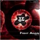 Mike C - Fight Again (Original mix)