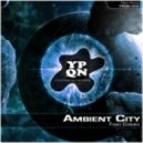 Facos - Ambient City (Original Mix)