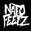 Nato Feelz - Karma (Original Mix)