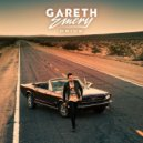 Gareth Emery  feat. Gavin Beach - Eye of the Storm (A-Polo One Remix)