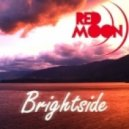 Redmoon - Brightside (Original mix)