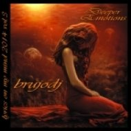 bRUJOdJ - Lyrics On My Mind 2014 Vol.3 (Deeper Emotions)