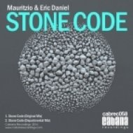 Mauritzio, Eric Daniel - Stone Code (Departmental Mix)
