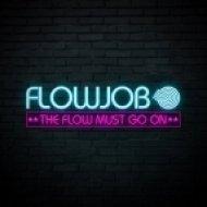 Flowjob - Ashore (Vertex Remix)