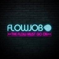 Flowjob - Earth Report (Unicode Remix)