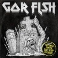 Gor FLsh - Undead (Dave Scorp Remix)