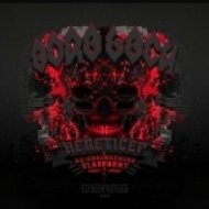 Gore Tech - Heretic (Redneck Ressurection Remix)
