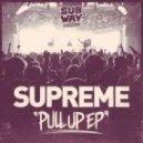 Supreme - Music Keeps Me Movin\' (Original Mix)