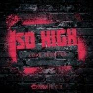 Lupe Fuentes - So High (Original mix)