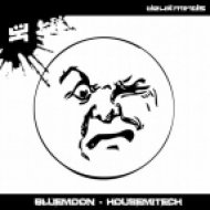 HouseMitech - Loco (Original Mix)