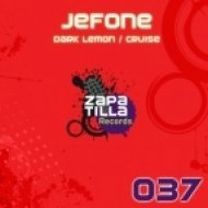 Jefone - Cruise (Original Mix)