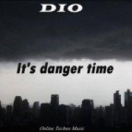 Dormann - It`s danger time! (Original mix)