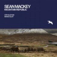 Sean Mackey, Lonya - Mountain Republic (Lonya Remix)