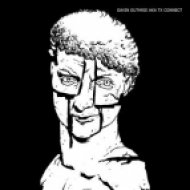 Gavin Guthrie - Snappy (Original mix)