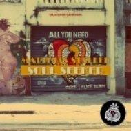 Matthias Staller - Soul Seeker (Original Mix)