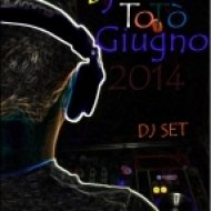 Dj ToTò - 18-06-2014 (mash-up set)