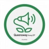 Queensway - Atmos (Original mix)