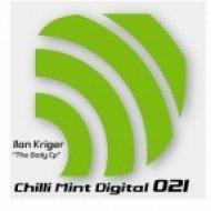 Ilan Kriger - The Body (Original Mix)