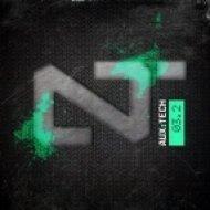Stylus Rex, Hironimus Bosch - Glimmer (Original Mix)