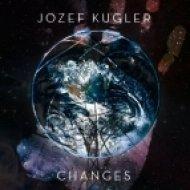 Jozef Kugler - Don\'t Leave Me (Original Mix)