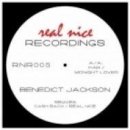 Benedict Jackson - Far (Real Nice Remix)