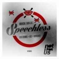 Mancini (ManJas) - Speechless (Original Mix)