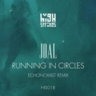 Joal - I \'m Full of This (Original Mix)