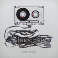 Rinkadink - Anyone Seen Bender (Sinerider Remix)