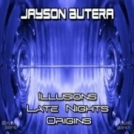 Jayson Butera - Late Nights (Original Mix)