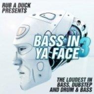 FI69 & Suga8 - Destroyer (Original mix)