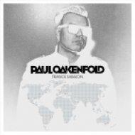 Paul Oakenfold - Awakening (Original Mix)