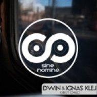 Ignas Klej, Dwin - Only Child (Original Mix)