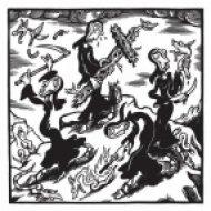 Army Of God - Salvation (Original Version)