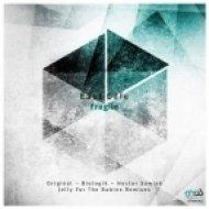 East Cafe - Fragile (Hector Sawiak Remix)