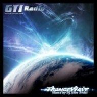 Nike Twist - TranceWave 092 @ GTI Radio (19.06.2014)
