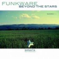 Funkware - Don\'t You Want (Robustus Remix)