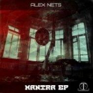 Alex Nets - Mantra (Original Mix)