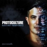 Protoculture - Challenger (Extended Mix)