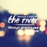 Marissa Nadler - The River (Thomas Ackermann Bootleg)