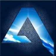AstroSteps - Depths of Sea (Original mix)