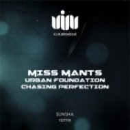 Miss Mants - Chasing Perfection (Original Mix)