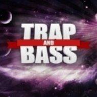 B-Complex - Beautiful Lies ( Salvo\'s 2 minute Trap n Bass Redux ) (Trap n Bass Redux)