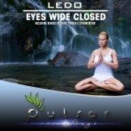 Ledo - Eyes Wide Closed (Original Mix)