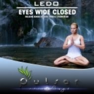 Ledo - Eyes Wide Closed (5thDimension\'s Emotional Remix)