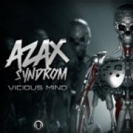 Azax Syndrom - The Pit (Original mix)