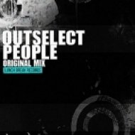 Outselect - People (Original)