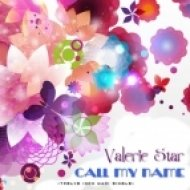Valerie Star - Call My Name (Extended Version)