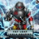 Fat Loaf - Mirrors G (Original mix)